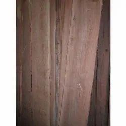 Kikar Wood