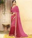 PR Fashion New Printed Sarees