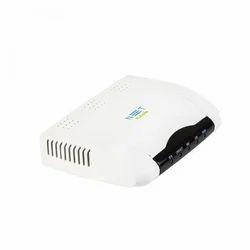Net Link Plastic GPON ONT 1GE Switch