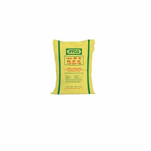 Iffco Npk Fertilizers Iffco Ebazar Limited Id 9969363473