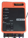 Agro Mobile Motor Starter