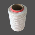 High Tenacity Nylon Fishnet Twine