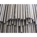 316L Stainless Steel Capillary Tubing