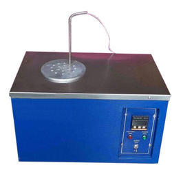 Thermal Stability Tester