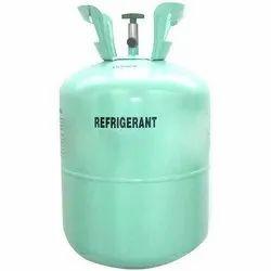 HCFCS R500 Refrigerant Gas