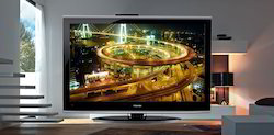 LCD Television Repairing Service