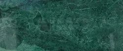 Royal Indian Green Marble Slab