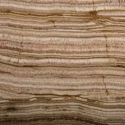 Almond Traver Imported Onyx Marble