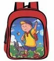 Kids School Backpack bags