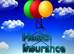Health Insurance Services in Gurgaon