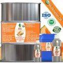 Organic Muskmelon Oil