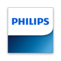 Philips RC375B 17w 1x1 LED Panel Recessed 6500K (Cool Day Light)