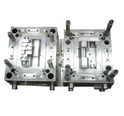 Custom Injection Molding Services