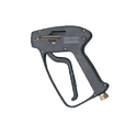 High Pressure Trigger Gun