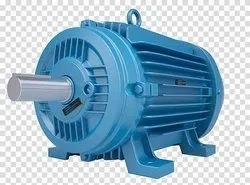 2000-6000 RPM 3 Electric Motor