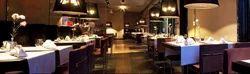 Dining Surveillance Services