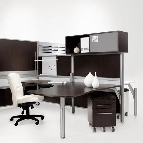 Kitchen Office Furniture: Modular Office Furniture, Kitchen Furniture