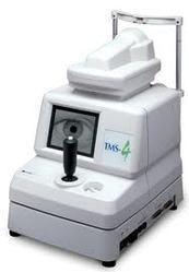 Enhanced Cataract Surgery