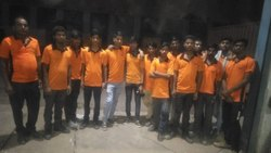 Male Construction Manpower Service, Chennai, Near Chennai and Assam