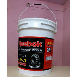 Reebok AP-3 Multipurpose Grease