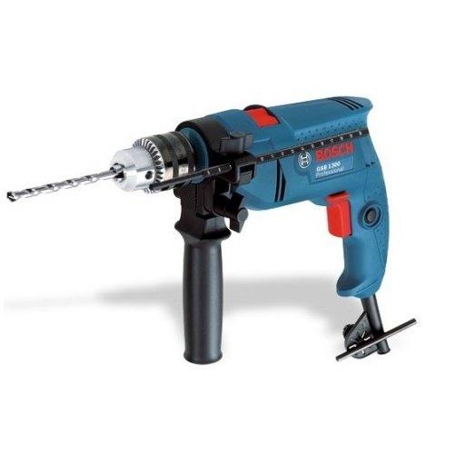 Bosch GSB 1300 Impact Drill 13mm, 550 W, 2700 RPM