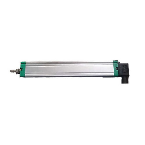 Linear Potentiometers - Rotary Encoder Htr - W1 Manufacturer from Nashik