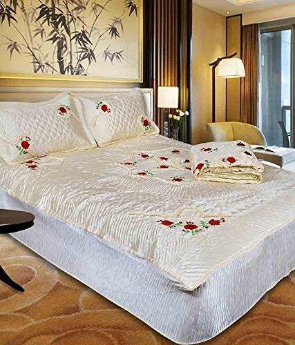 set ava fitted full sheet free designer bed inc bedding