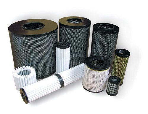 RMC Filter