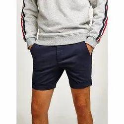 Men''s Shorts