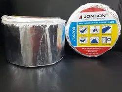 Aluminium Butyl Tape