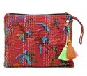 Kantha Wallets