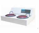 Optipol-2 Grinding Machines