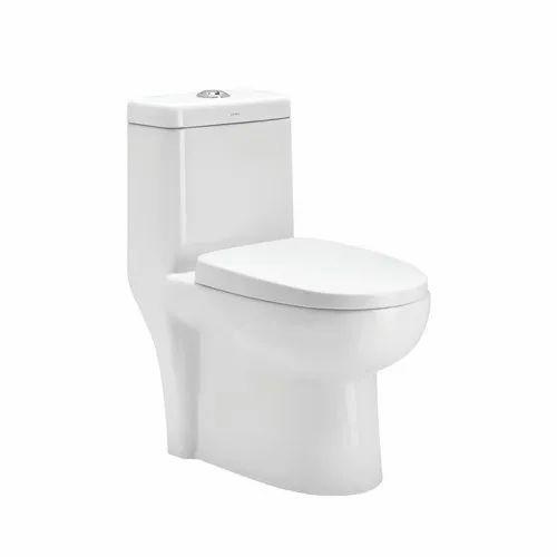 Cera Toilet Seat Cera टॉयलेट सीट Om Sanitary