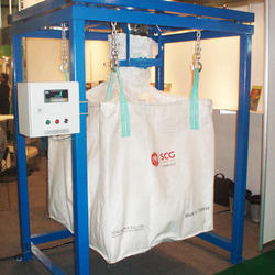 Bagging System