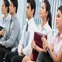 Recruitment It Placement Services