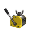 Tecnomagnete - MaxX 2000 Magnetic Lifter