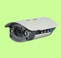 Outdoor Ip Cctv Camera - Ip - Poe - 4 Mp