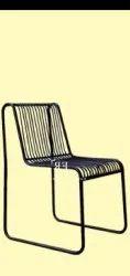 Hotel Restaurant Chair LHC 298