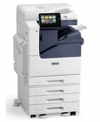 Windows 8 Multi-Function Xerox Versalink 7030 Photocopier Machine, Supported Paper Size: A3
