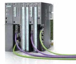Siemens Simatic PLC S7-400