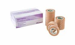 Romsons Kenpore Pro Paper Tape