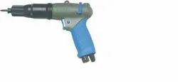 Pneumatic Torque Controlled Auto Shut-Off Screwdriver