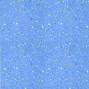 Blue Lagoon Flooring