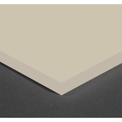 Thermoplastic Sheets At Best Price In India