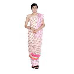Aaditri Unstitched Ladies Salwar Suit