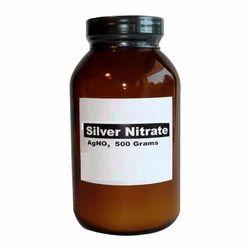 silver-nitrate-powder-250x250.jpg