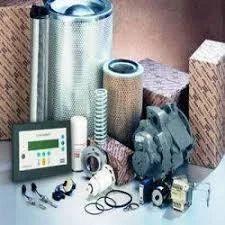 3KFW105 Bliss Generator Parts