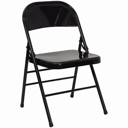 Fancy Folding Chair