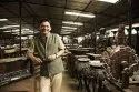 Business Loans For Manufacturer, 1 Crore