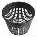 Net Pots & Buckets